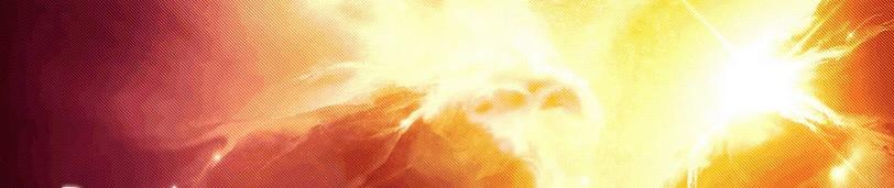 Rise Phoenix